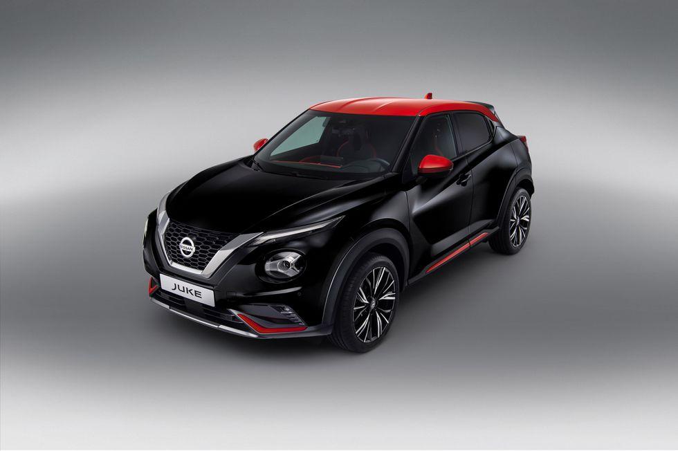 58b6d8e939_09-Nissan-aankondiging-nieuwe