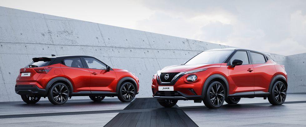 5a46a323c9_00-Nissan-aankondiging-nieuwe