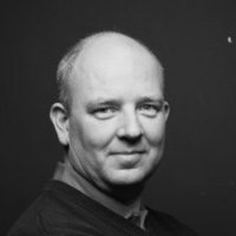 Martijn Paehlig