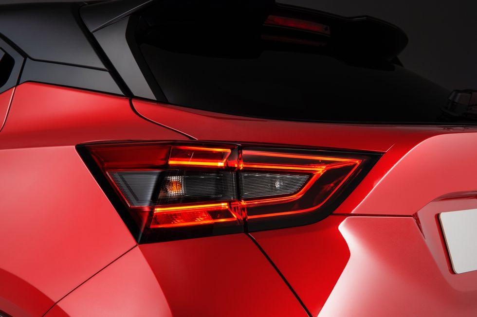 788a21680a_03-Nissan-aankondiging-nieuwe