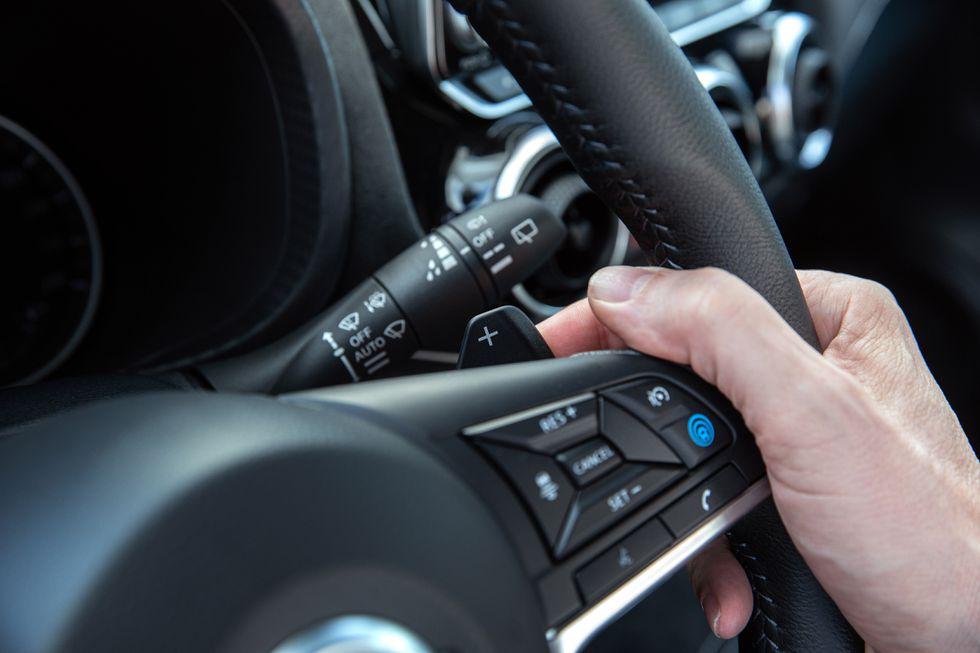 9f5170cbfb_55-Nissan-aankondiging-nieuwe