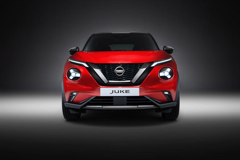 4278386c80_02-Nissan-aankondiging-nieuwe