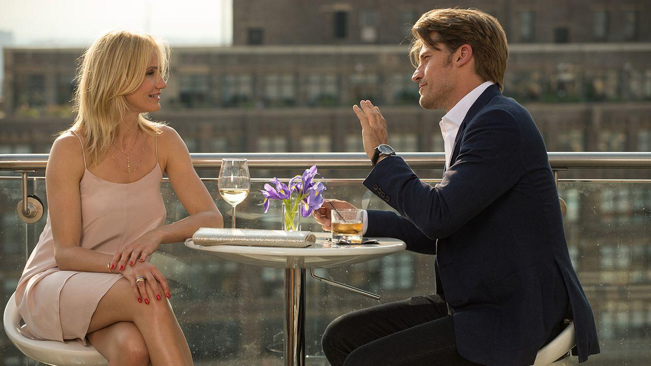 rijke single dating de gevaren en valkuilen van online dating hoe om jezelf te beschermen