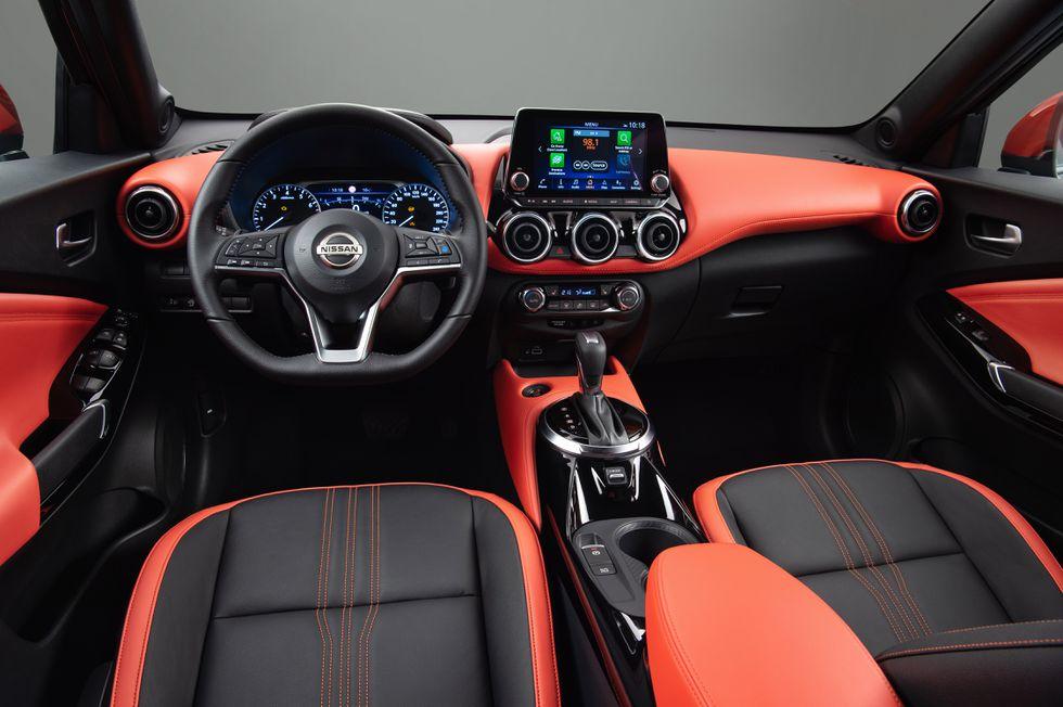 aa4346d1ec_04-Nissan-aankondiging-nieuwe
