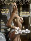 Heesters  nackt Emma Tu Aake